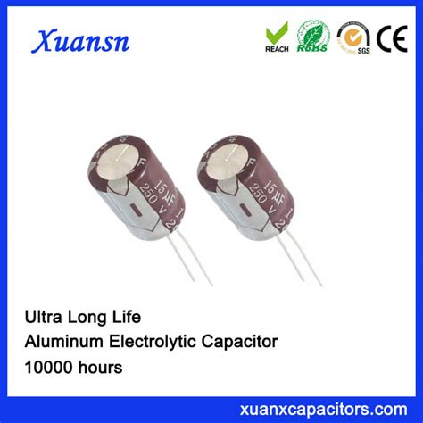 small capacitor for sale electrolytic capacitor high quality 28 images 100pcs 1000uf 25v elna re3 series 10x16mm high