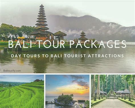 bali package tour bali tours bali package bali guides best tours in bali day tour package to visit bali places