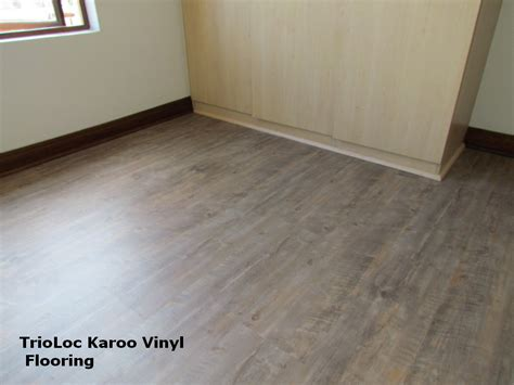 28 best vinyl flooring za vinyl plank flooring za 28 images greyfriars vinyl welcome to