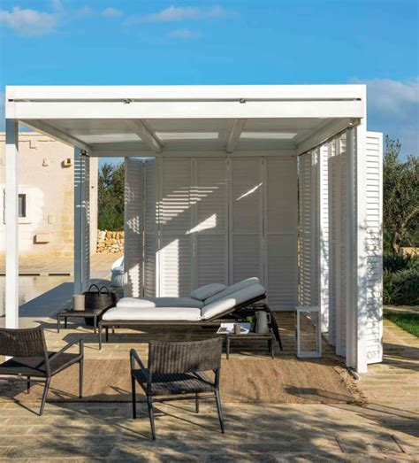 pavillon 8x4 pergola bauen 31 bilder als ideen f 252 r die erg 228 nzung