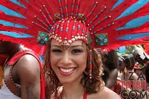 Pre lenten festivals trinidad and tobago carnival adventure herald