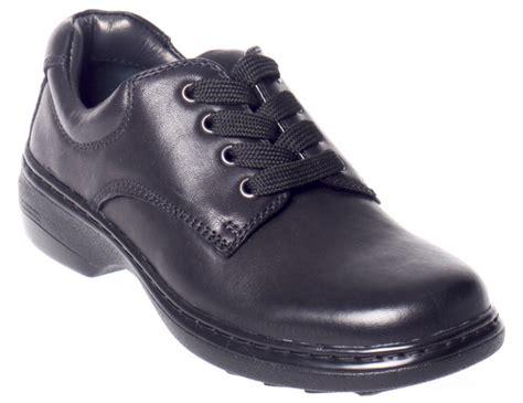 school shoes australia clarks genius leather boys school shoes on ebay