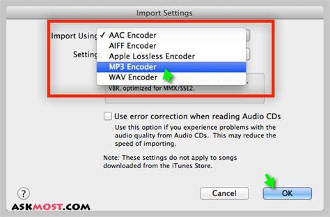mp3 cdfs converter download طريقة تحويل ملف cdfs الى mp3 تشغيل ملفات cdfs بالايتونز