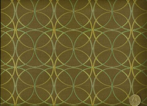 modern geometric upholstery fabric momentum centric morel modern contemporary geometric