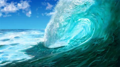 ocean wallpaper hd tumblr ocean waves wallpaper tumblr 3 the art mad