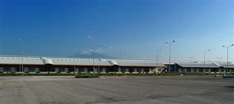 mercato alimentare catania cmc noi e voi 171 il mercato agro alimentare siciliano