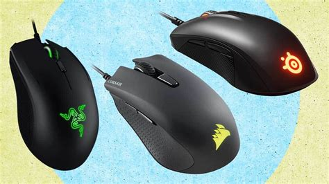 best cheap gaming mouse the best cheap gaming mouse news byte daily