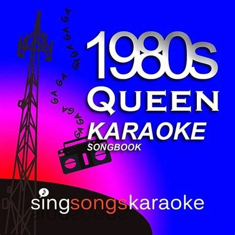 download mp3 queen i want to break free i want to break free mp3 song download the queen 1980 s