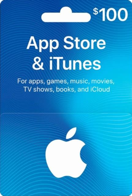 can i print itunes gift card apple 100 app store itunes gift card multi itunes 0114
