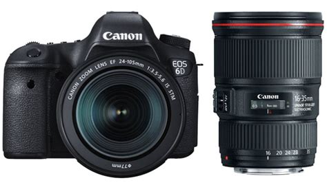 best price canon 6d best lenses for canon eos 6d smashing