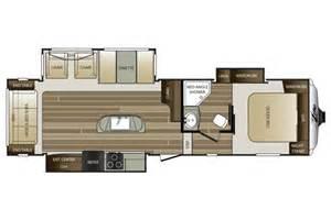 cougar 5th wheel floor plans 2016 car release date cougar 5th wheel trailer floor plans slyfelinos com