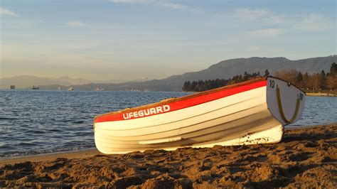 row boat cost westcoast 11 6 lifeguard patrol boat whitehall rowing