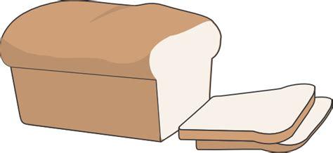 Peanut Toaster Bread Cartoon Images Clipart Best