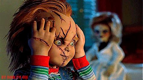 film horreur chucky film d horreur chucky page 5