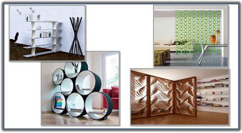 idee per dividere cucina e soggiorno separare cucina dal soggiorno gena design