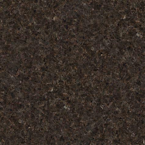 brown marble brown granite texture seamless
