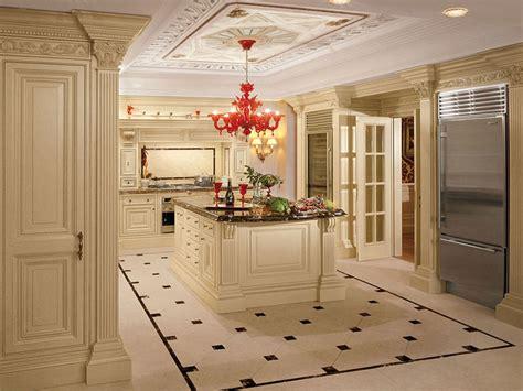 cucine stile barocco veneziano da letto stile barocco veneziano salone completo