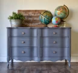 Chalk Paint Kitchen Ideas » Home Design 2017