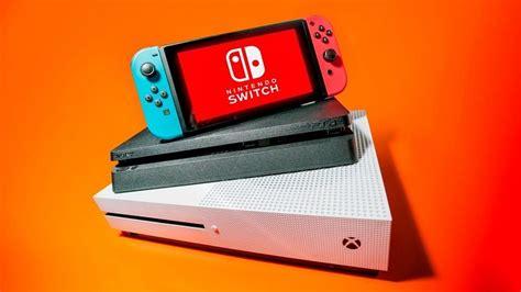console da gioco console da gioco guida alla scelta docbuy spendere bene