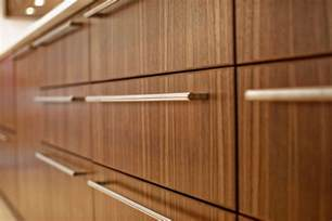 Kitchen Handles by Kitchen Handles Kitchen Design Kitchen Design Auckland