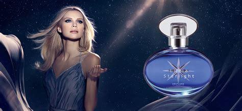 Parfum Oriflame Lucia Starlight lucia starlight oriflame parfum ein es parfum f 252 r frauen