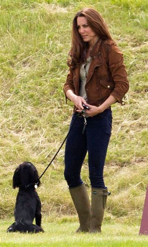 Kate Middleton Still Looking Fabulous by Kate Middleton S Fabulous Fashion File Polo Club Kate