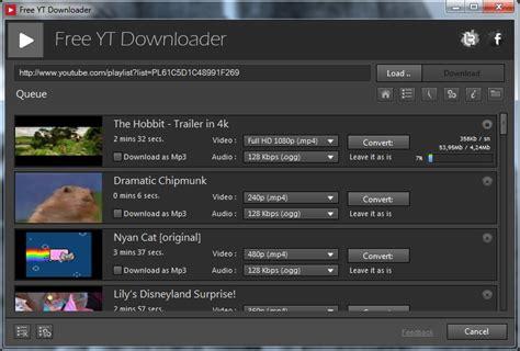 yt free downloader download direct video downloader