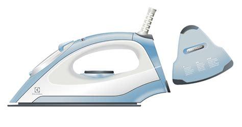 Electrolux Iron Edi 1014 electrolux iron on behance