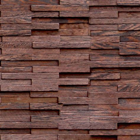 Textured Paneling wood wall panels texture seamless 04573