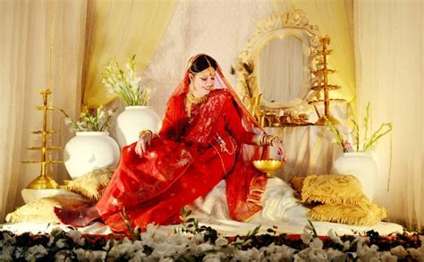Buy Bridal Lehengas in Delhi   Top Places in Delhi to Shop