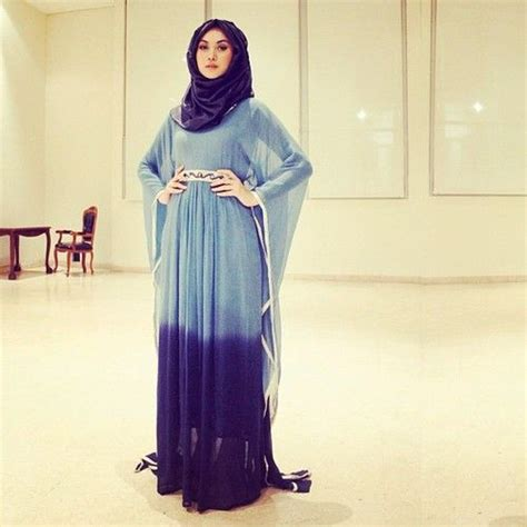 17 best images about styles on hashtag muslim and