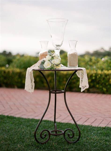 sand backyard ideas 9 best wedding sand ceremony images on pinterest wedding ideas gogo papa