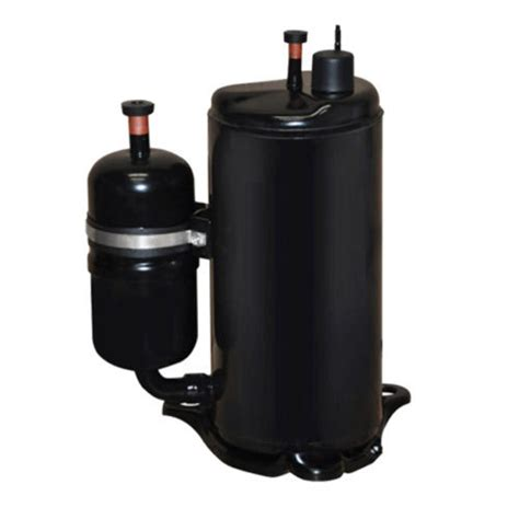 air conditioner compressor at rs 5350 air conditioning compressors id 13974876748