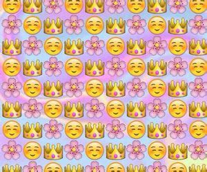 emoji pattern background 37 images about emoji background on we heart it see more