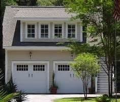 Two Story Garage Plans With Apartments by Garage Apartment Plans