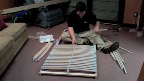 ikea lonset ikea sultan laxeby assembly time lapse youtube