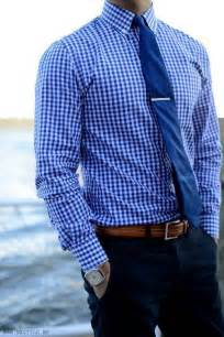 17 best ideas about blue chinos on pinterest guy