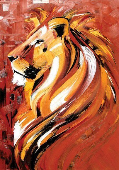 super selected black african artists abstract faaces 20 15 pictures paintings best 25 lion painting ideas on pinterest lion art lion