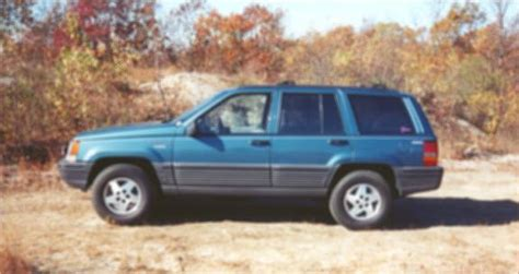 how to learn about cars 1994 jeep grand cherokee transmission control skreutzb 1994 jeep grand cherokee specs photos modification info at cardomain