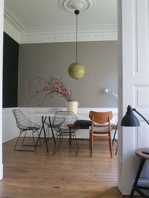 farbe für wohnzimmer wand esszimmer wandfarbe idee