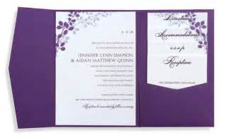 Free Downloadable Invitation Templates by Wedding Invitation Templates Free Gangcraft Net