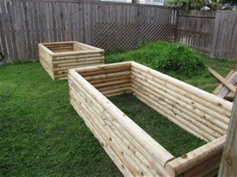 17 best images about raised beds on gardens