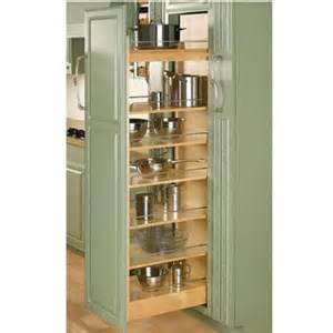 slide out kitchen shelves pantry pullout shelves and baskets view and reach items
