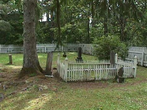 Grays Harbor County Records Pioneer Cemetery Grays Harbor County Washington
