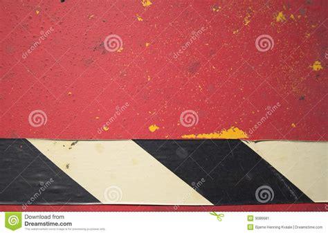 imagenes a blanco negro y rojo rojo blanco y negro imagen de archivo imagen 9086681