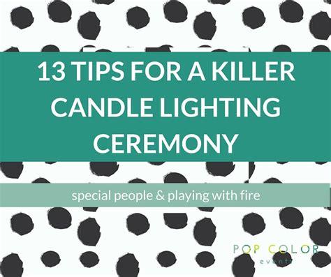 shabbat candle lighting dc candle lighting ceremony washington dc
