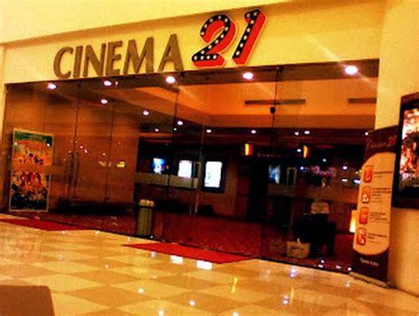 film z bioskop bioskop ekalokasari bogor zona film online