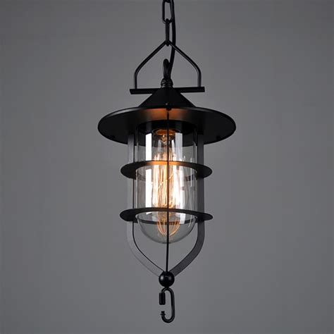 industrial metal pendant lights winsoon vintage industrial metal ceiling pendant light