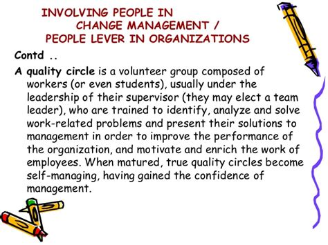 true kaizen management s in improving work climate and culture books change management