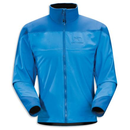 Soft Hk Jacket Ar arc teryx venta ar softshell jacket s backcountry